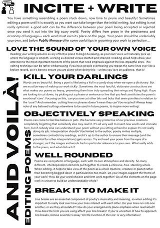 incite + write editing plain png.png