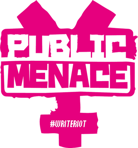 Public_Menace_logo_PNK_edited.png