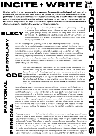 incite + write tradition plain png.png