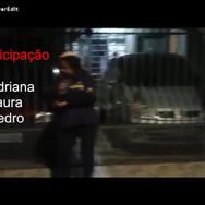 Tarefa09_Leão02_02.mp4