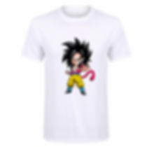 Showtly-Dragon-Ball-Z-Goku-Men-s-T-shirt