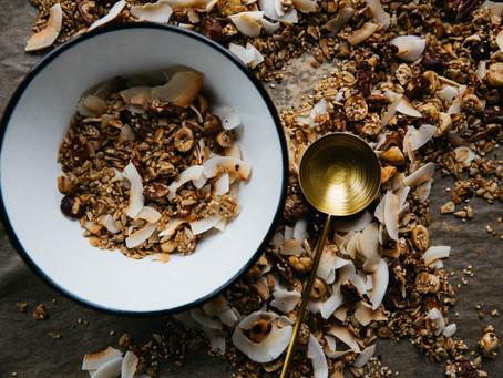 La prévention nutritionnelle par les céréales complètes et les fibres