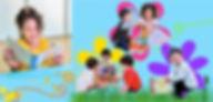 fb wall backdrop (2)_edited.jpg