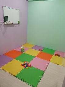 MT-GT room.jpg