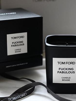 Tom-Ford-Candle.jpg