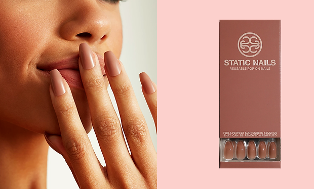static-nails-index-1564499957.png