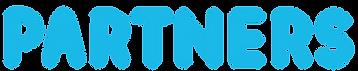 WebTitles_Partners.png