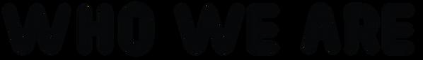 WebTitles_Who.png