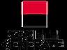 logo-societe-generale2-e1436481313147.pn