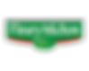 fleury-michon-logo-400x500-300x240.png