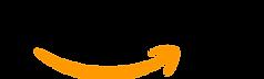 logo - Amazon.png