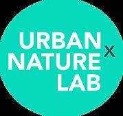 lab_logo_circle_teal-1024x965.png