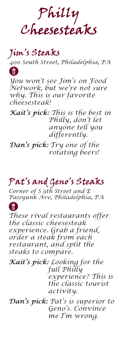 things to do page - cheesesteaks.png