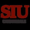 SIU logo.png