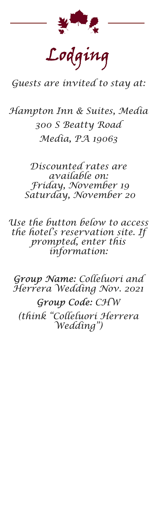 Lodging page.png