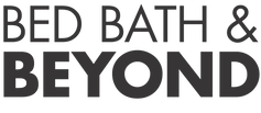 logo - bed bath and beyond.png