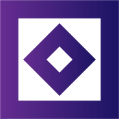 KERNFLOW SOLUTIONS ICON.png
