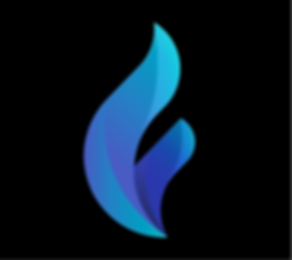 Finical Inc Icon.png