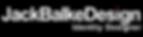 JBD logo white on black side fonts.png