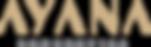 ayana-properties-vector-logo.png