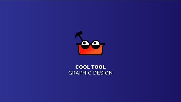 COOL TOOL GRAPHIC DESIGN.png