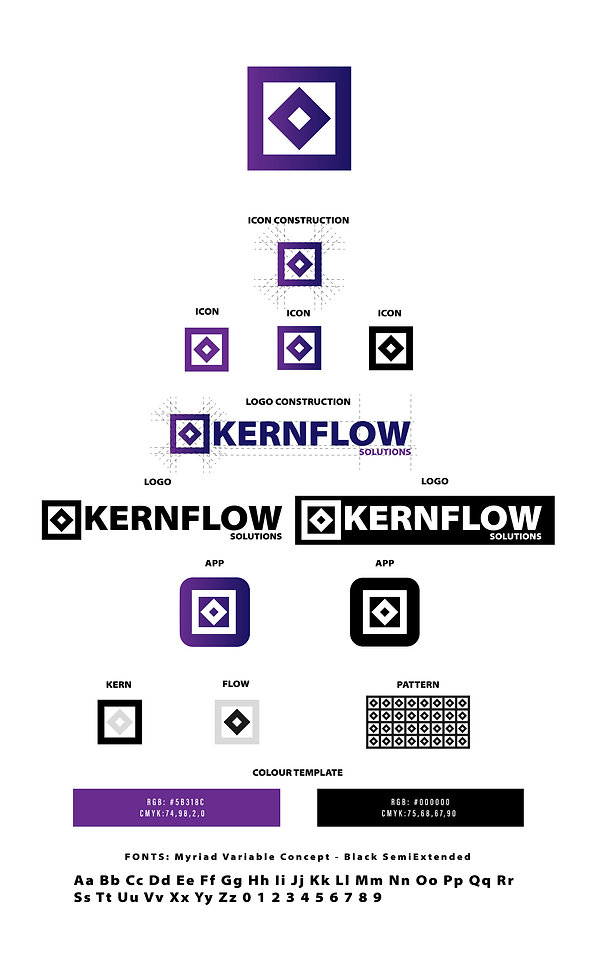 Logo construction Kernflow Solutions.jpg