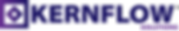 KERNFLOW%20SOLUTIONS_edited.png