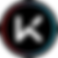 WELTCUPA Logo Frei .png