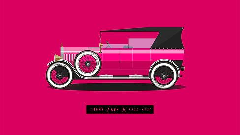 Audi Type K.jpg