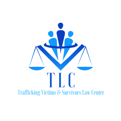 Image result for trafficking law center portland