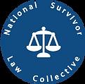 NSLC Logo Scales Blue no center acronym.