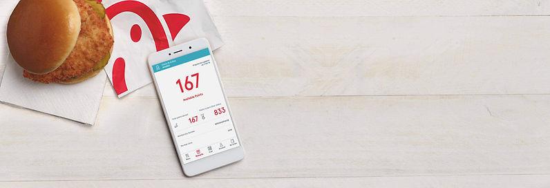footer-burger-phone-desktop-new-3.jpg