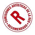 LOGO-REDRECOMIENDA.png