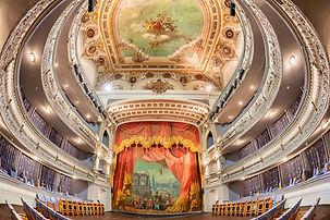 El-Teatro-de-Rojas-de-Toledo.jpg