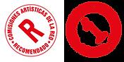 Logos RED.png
