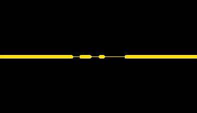 Logo semeurs de trouble - noir fond tran