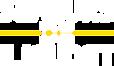 Logo semeurs de trouble - blanc fond tra