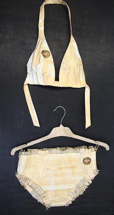 Rosita (bikini)