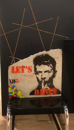 NZO23 - Bowie