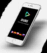 Dubs-Smartphone-Rt-Spl-1.png