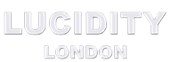 Lucidity London Glassmark Logo (1400 x 5