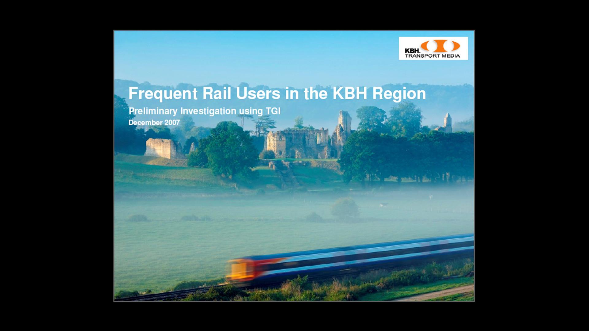 KBH TGI Presentation P1.jpg