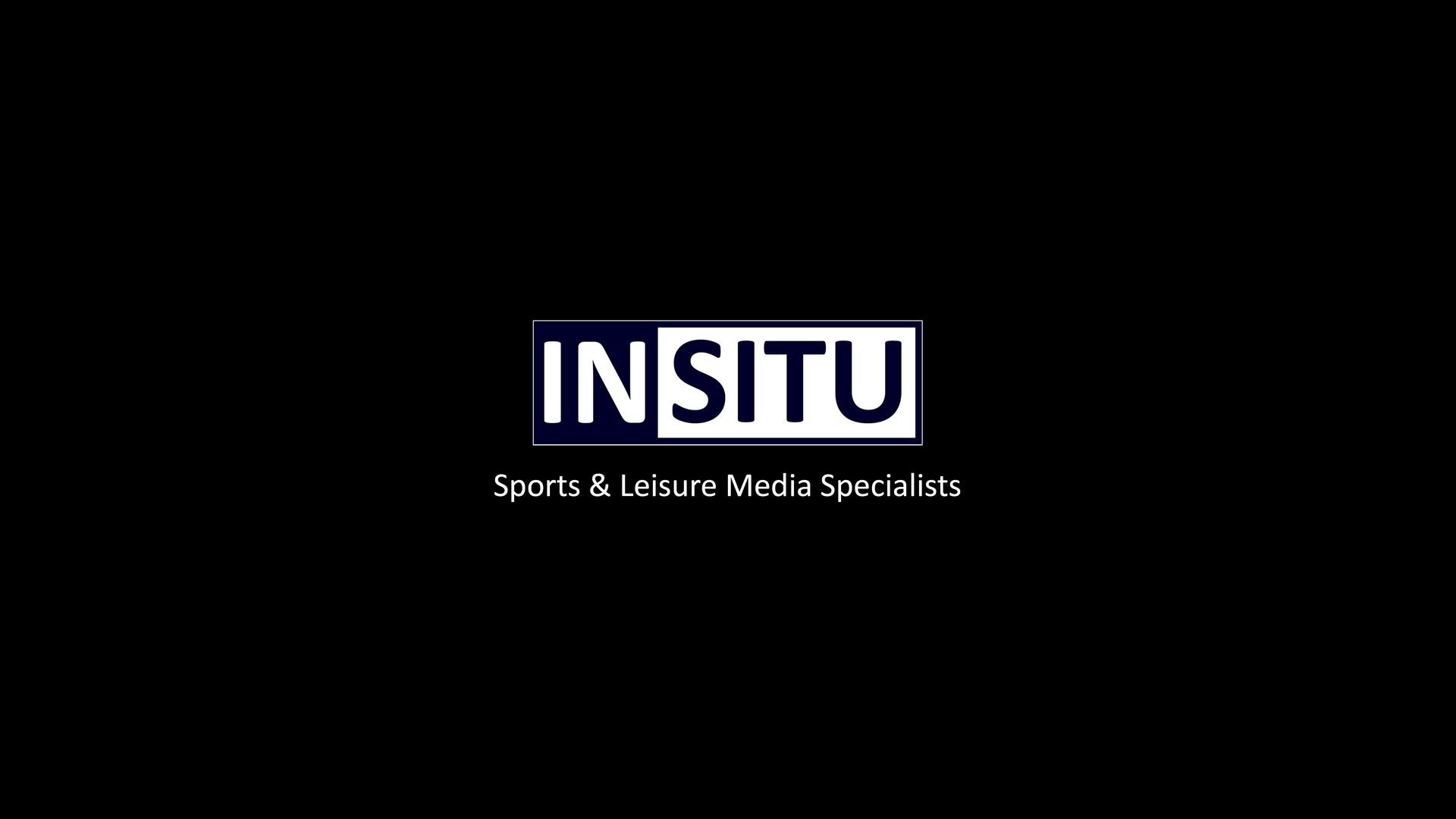 In Situ Media Logo.jpg