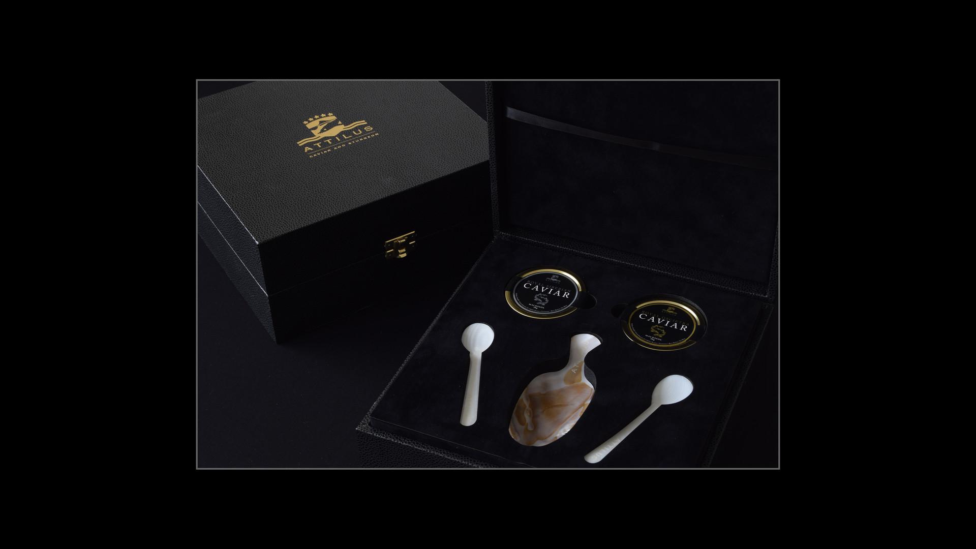 Attilus Gift Packaging P3.jpg