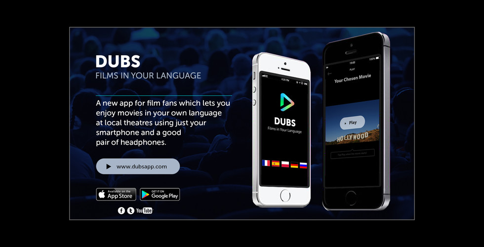 Dubs Creative Work P5.jpg
