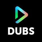 Dubs App