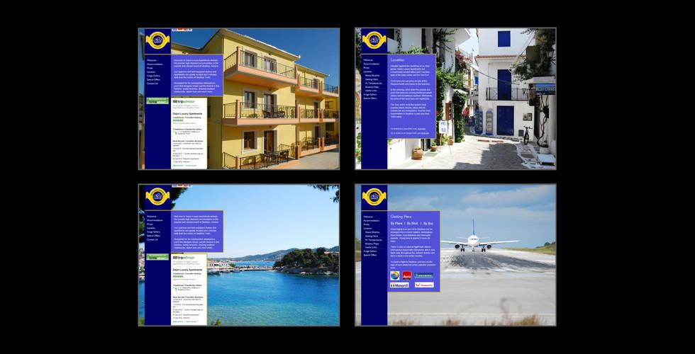 Dajon Web Design P1.jpg