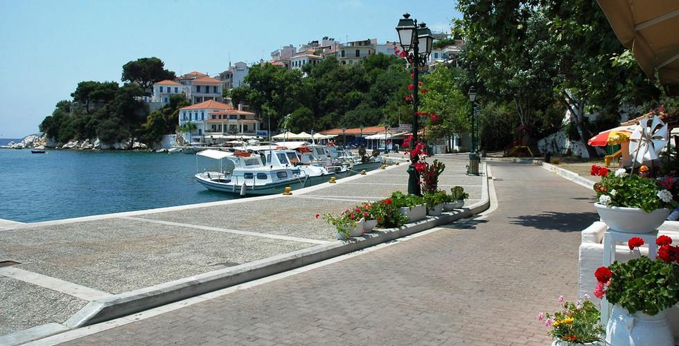 Skiathos Old Harbour Front.jpg