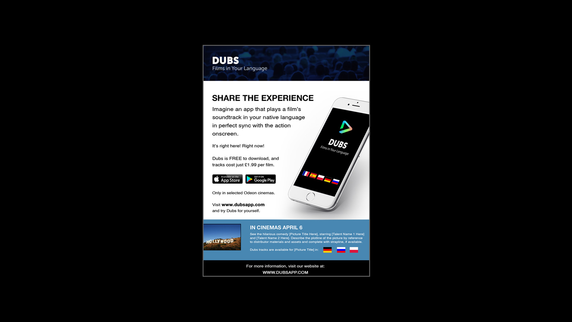 Dubs Creative Work P2.jpg