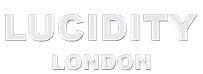 Lucidity London Logo (1400 x 510 - Centr